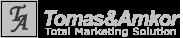 main_footer_logo